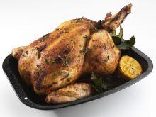 Jezte i venku inteligentně - zdravé tipy pro restaurace