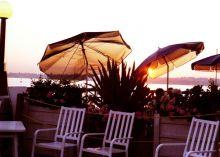 Najděte si nejlepší ubytování pro vaši dovolenou